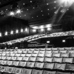 Bremen Teater sal 2