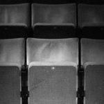 Bremen Teater sal 6