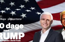 Kampagnesporet-perfekt