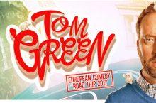 TomGreenFB1