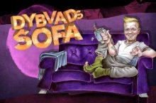 Dybvads_sofa_v4 1