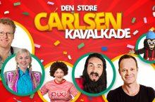 FB_cover_carlsen_kavalkade_2