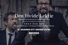 Bremen_DenHvideLektie_FB2017