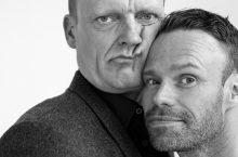 Det Gode Selskab - Hvam og Oegendahl - Pressefoto - Kopi