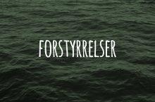 Forstyrrelser_1920x1080