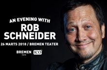Bremen_RobSchneider_FB