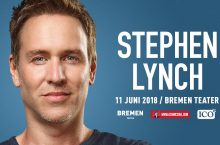 StephenLynch_FBcover