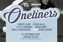 Oneliners_FB2
